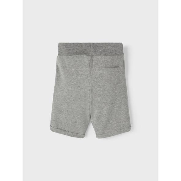 name it NMMVIKING LONG SHORTS Shorts