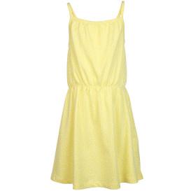 name it NKFVIGGA STRAP DRESS Kleid