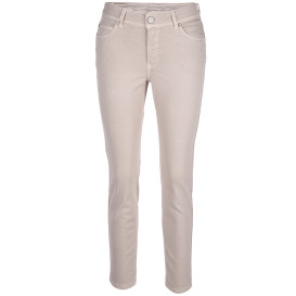 "Damen Jeans Slim Fit ""Hanna"""