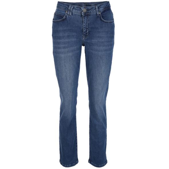 Große Größen Jeanshose