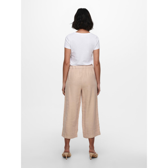 Only ONLCARISA-MAGO LIFE C Hose