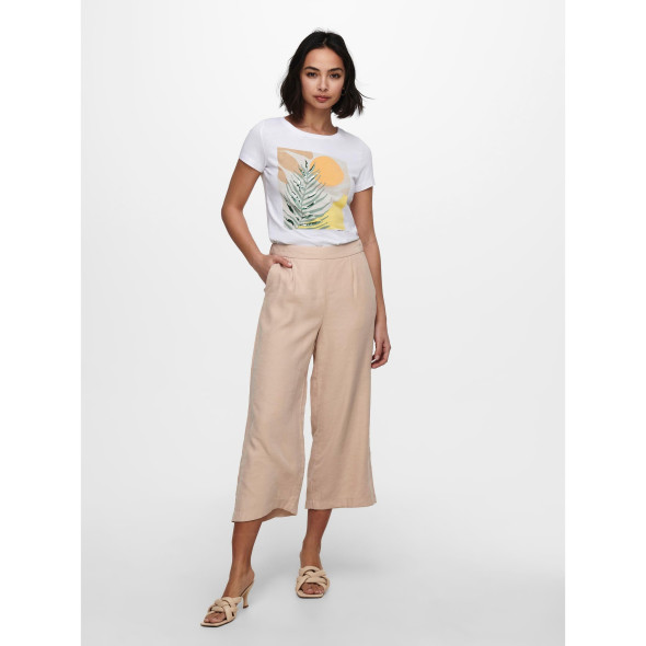 Only ONLMAYA LIFE FIT S/S Shirt