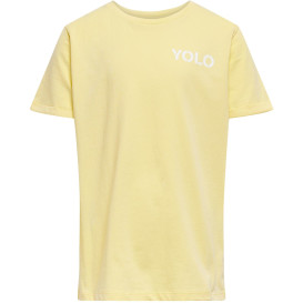 Kids Only KONNAOMI SS DNM TEE Shirt