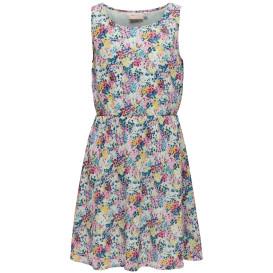 Kids Only KONLULU S/L DRESS WVN Kleid