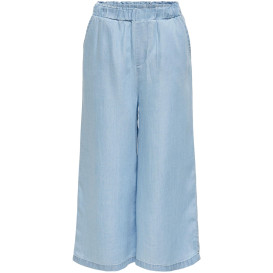 Kids Only KONKARLA LIFE CROPPED Hose