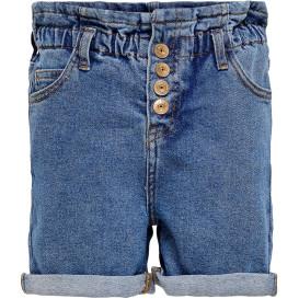 Kids Only KONCUBA PAPERBAG SHOR Shorts
