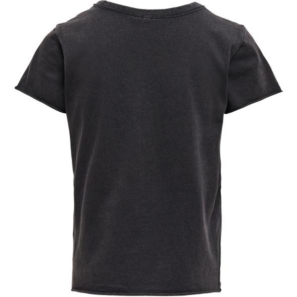 Kids Only KONLUCY LIFE REG S/S Shirt