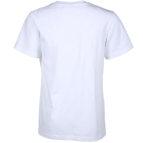 Jungen Shirt mit Wording Print