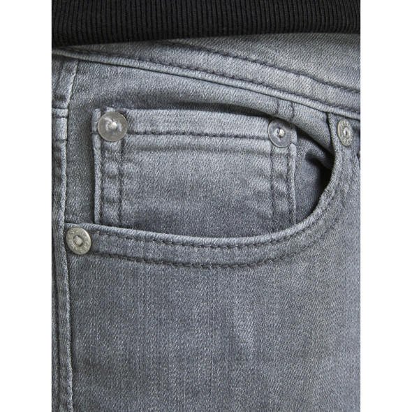 Jack&Jones Kids JJIDAN JJORIGINAL AM Jeans
