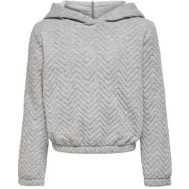 Kids Only KONKIMBERLY JOYCE L/S Sweater