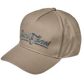 Jack&Jones JACANDY BASEBALL CAP Cap