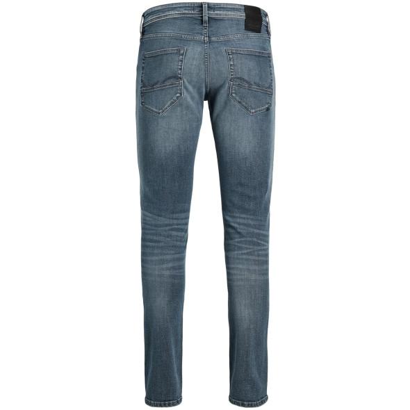 Jack&Jones JJIGLENN JJFOX AGI 50 Jeans
