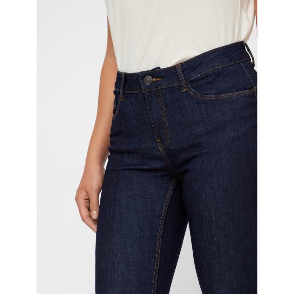 Vero Moda VMSEVEN NW S SHAPE UP Jeans