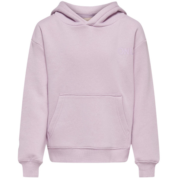 Kids Only KONEVERY LIFE L/S SMA Sweater