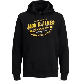 Jack & Jones JJELOGO Sweatshirt
