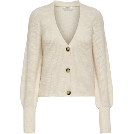 Only ONLCLARE L/S CARDIGAN Cardigan