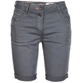 Damen Shorts mit vielen Details
