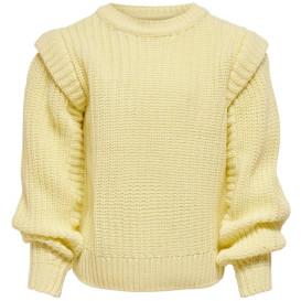 Kids Only KONLEXINE L/S PULLOVE Pullover