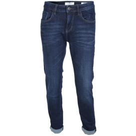 Herren Jeans Josh