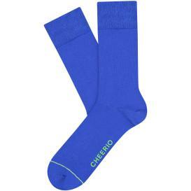 Unisex BEST FRIEND Socken im 2er Pack
