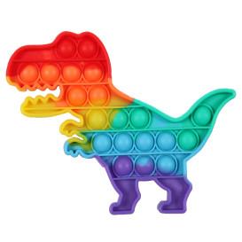 Fidget Toy in verschiedenen Designs