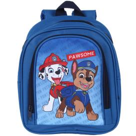 """Kinder Rucksack """"PAW Patrol"""""""