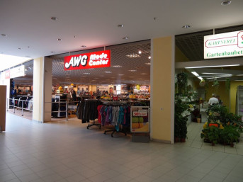 Awg De Online Shop
